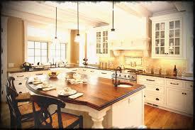 antique kitchen ideas country antique kitchen ideas archives the popular simple