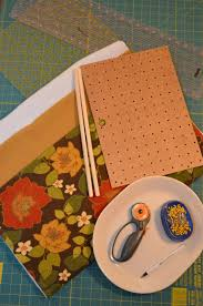 love of sewing casserole dish carrier tutorial