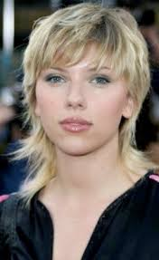 short hairstyles with height beautiful me plus you the right hairstyle for your face shape