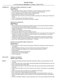 best resume format 2015 pdf icc print associate resume sles velvet jobs