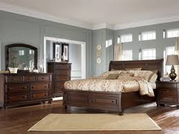 Bedroom Furniture At Ashley Furniture by Great Porter Bedroom Set Ashley Furniture Pleasing Bedroom