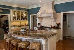 curved island kitchen designs kitchen island seating kitchen islands and big design on