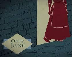 oney judge george washington u0027s mount vernon