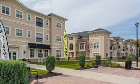 3 bedroom apartments in rochester ny rochester ny apartments near gates gateway landing on the canal