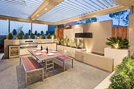 pergola lights solutions 28 images pergola with landscape