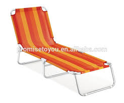 outdoor daybed covers outdoor daybed covers suppliers and
