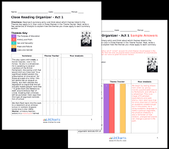 the history boys study guide from litcharts the creators of