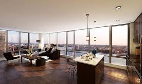 Two Bedroom Apartment Boston Apartments For Rent In Boston Ma Apartments Com