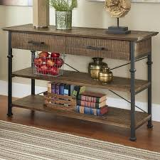 Media Console Table Media Console Table Furniture Canada Entertainment Center West Elm
