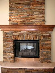 stone for fireplace fireplace hearthstones brick fireplace boulder stone hearth premiere