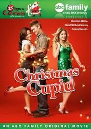 Seeking Cupid Episode Cupid Tv Series Trevor Hale Is Attractive Witty