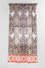 Urban Outfitters Waterfall Ruffle Curtain by 365 Best Interior Home Ideas Images On Pinterest High Point