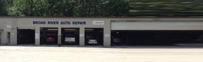 broad river auto repair expert auto repair columbia sc 29210