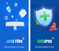 clean master apk clean master space cleaner antivirus apk