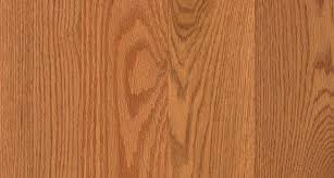 Allen And Roth Laminate Flooring Butterscotch Oak 3 25 In Pergo American Era Solid Hardwood Flooring