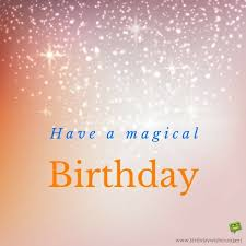 96 best birthday sayings images on pinterest birthday cards