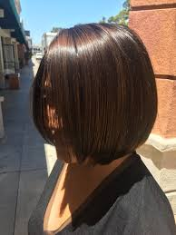 hi low lites hair women s hair cuts hair colorist martin rodriguez ooh la la