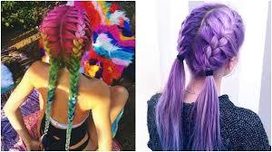 best instagram tutorials 1 25 amazing hairstyles tutorials