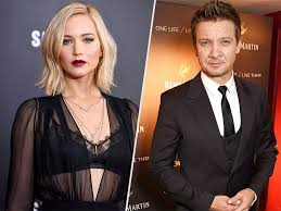 and renner are cousins