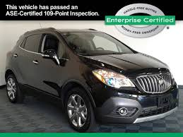 used buick for sale in philadelphia pa edmunds