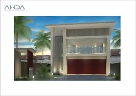 architectural house designs modern architectural house designs australia