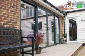 pella sliding glass door patio doors foot sliding patio doors pella doors9 door cost9 for