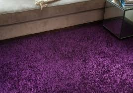 rugs excellent black and purple area rug rare purple pink and