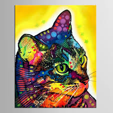 Shopping Online For Home Decor Compare Prices On Graffiti Wall Decor Online Shopping Buy Low