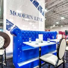 Modern Line Furniture by Modern Line Furniture Rahway Nj Us 07065