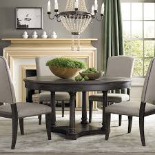 2 Person Kitchen Table by Amazing Round Dining Tables And Chairs Sets For House Renovation