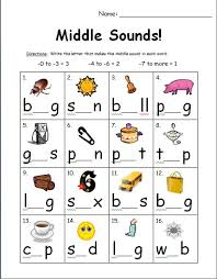 76 best phonics worksheets images on pinterest jolly phonics