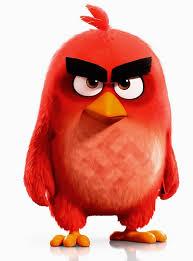 Angry Bird Meme - angry birds memes