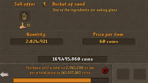herb boxes osrs best nmz reward for profit sell u0026 trade game items rs gold