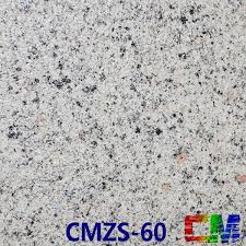 Textured Paint For Exterior Walls - water based texture granite paint for exterior interior wall buy