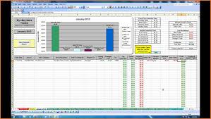 Schedule C Expenses Spreadsheet 7 Sales Tracker Spreadsheet Excel Spreadsheets Group