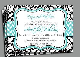 100 halloween party invitation wording for adults best 25