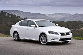 lexus gs 450h awd embrace the journey the 2014 lexus gs luxury sedan lexus canada