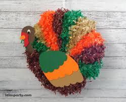 thanksgiving pinata 5 thanksgiving tablescapes aftcra
