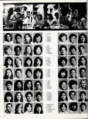 cbell high school yearbook bell high school eagle yearbook bell ca class of 1982 page 140