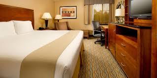 Fairfax Zip Code Map by Holiday Inn Express Fairfax Arlington Boulevard Hotel By Ihg