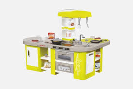 cuisine tefal studio awesome cuisine cook master awesome hostelo