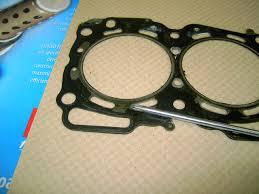 subaru head gaskets explained all wheel drive auto