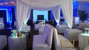 wedding backdrop rentals nj top nj djs provide lounge furniture for weddings sweet 16s etc