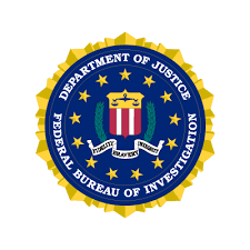 federal bureau of federal bureau of investigation peaks wiki fandom powered