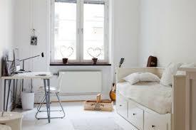 chambre fille et blanc chambre fille blanc jep bois