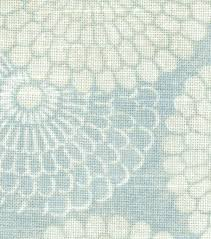 Discount Upholstery Fabric Stores Near Me Ellen Degeneres Pasadena Fog Upholstery Fabric Joann