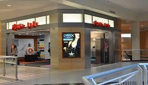 Mystic Lake Casino Buffet Hours by Lake Store At Mall Of America