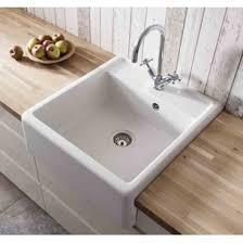 Crosswater Kitchen Sinks Crosswater Tap Warehouse - Belfast kitchen sinks