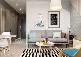 wohnzimmer ecksofa sofa kleines wohnzimmer umgestalten shiraengel