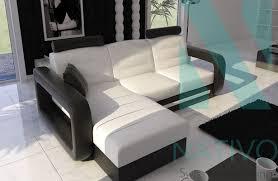 canap toulouse magasin cuisine canapã design davos mini nativo magasin de meubles
